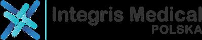 Integris Medical Polska | Produkty do implantologii stomatologicznej